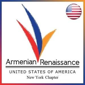AR NY Chapter